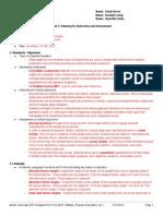 propertiesofparallellinesedtpa2