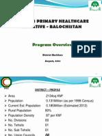pphi Main Presentation 4