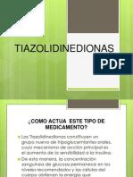 TIAZOLIDINEDIONAS.pptx