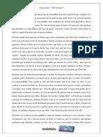 Resumen Sin Temor. PDF