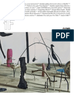 iF07.pdf
