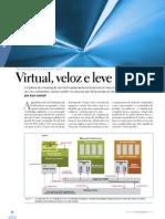 LM24_xen3.pdf
