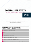 121030digitalstrategy-121028163300-phpapp01