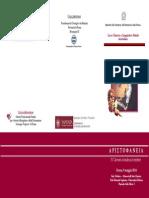 Brochure Aristofanee Def 2014