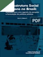 InfraSocialUrbana_IPEA.pdf