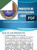 Primera Clase de Investigacion Psicologica 2014 (1)