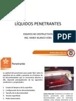 Cuarta Clase PDF