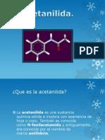 amidas (acetanilida).pptx