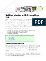PrestaShop-Getting-Started.pdf