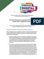 Open Letter to the Spitzenkandidaten for European Commission President 2   .pdf
