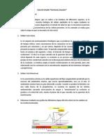 Guía de Estudio 3.docx