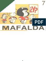 Mafalda 07.pdf