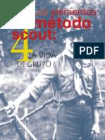 Guia para el dirigente Scout02