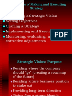 II Vision.objectives