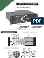Ll Manual Pro2200 a 5000 g