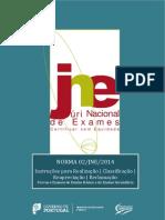 Norma 02 Jne 2014 Publicacao Completa