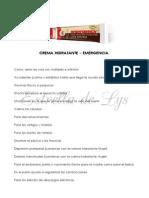 Esencias florales - Remedio emergencia o rescate en crema.pdf