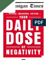 YourDailyDoseOfNegativity.pdf