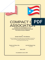 COMPACT OF ASSOCIATION