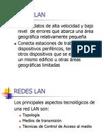 Pr3 Clases Telematica 2014