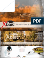 Catalogo XBait 2013 Bassa