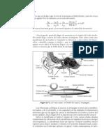 Fisica Para Ciencias de La Vida (2a. Ed.) 251
