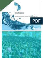 CAVITACION_PDF.pdf