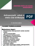 Psg Antro2