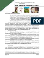 TP 2014 h3 p4.pdf