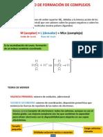 Unidad3-EquilibrioComplejos