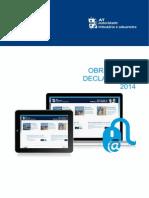 IRS 2014 Obrigacoes_declarativas