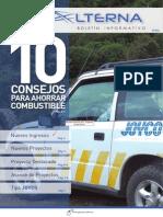 Boletín Joyco Edición 004 Mayo Con Comentarios