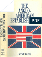 Carrol Quigley - The_Anglo-American_Establishment