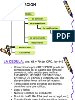 capacitacion curso notifaciones domicilio.ppt