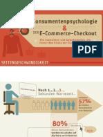 Konsumentenpsychologie & E-Commerce