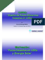 Curso_Led_Básico_V3.1.pdf
