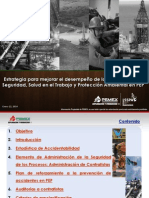 Presentación Evento Contratistas 220114_Rev1040