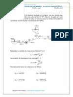 EJRCICIOS DE TUBERÍAS Y REDES.pdf