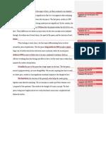 eros - review pdf