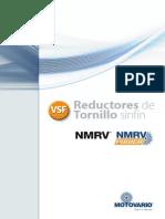 Depliant VSF Series ES_1162013141913