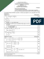 E c Matematica M Mate-Info Bar 04 LRO