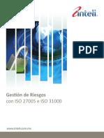 GestionRiesgos2012.pdf