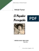 El payador perseguido - A Yupanqui.pdf