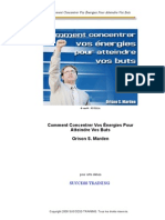 ConcentrerEnergieAtteindreButs.pdf