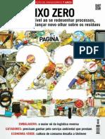 Pagina22_Ed78.pdf