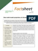 Amazalert_Factsheet4