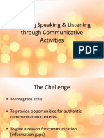 WEEK 5 - DEVELOPING LISTENING & SPEAKING.pptx