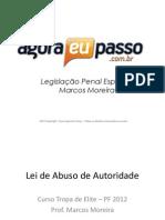 Lei de Abuso de Autoridade-02