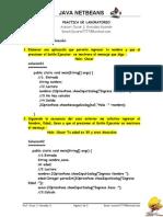 Practica de Laboratoriosolucion1