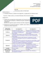 Educ 4012 Un 3 Asig 4